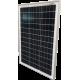 Солнечная батарея DELTA SM 50-12P - стандарт