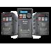 Преобразователь частоты DELTA MS300 VFD4A8MS21AFSAA