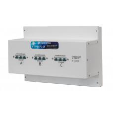 Блок контроля сети Энерготех  12-20 кВА