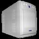 Источник бесперебойного питания ELTENA (INELT) Smart Station Power 1500
