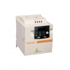 Преобразователь частоты INSTART MCI-G2.2-2B