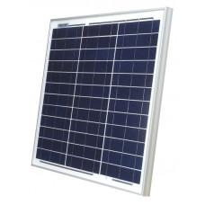 Солнечная батарея One-Sun 30P