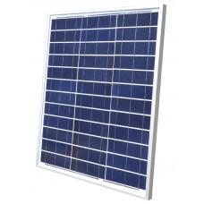 Солнечная батарея One-Sun 50P