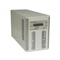 ИБП переменного тока ШТИЛЬ ST1101L, 1кВА, 220/220В