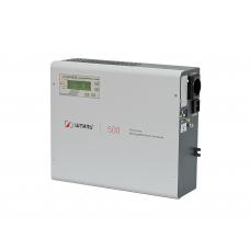 Источник бесперебойного питания ШТИЛЬ SW500SL (500 ВА) (встроенные батареи)