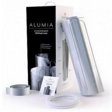 """Электрический теплый пол Теплолюкс """"Alumia 75-0,5"""""""