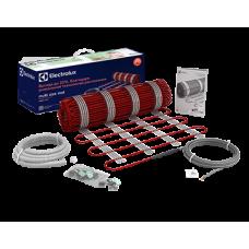 Электрический теплый пол Electrolux MULTI SIZE MAT EMSM 2-150-1