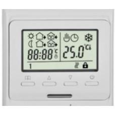 Терморегулятор RTC E51.716