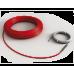 Электрический теплый пол Electrolux ETC 2-17-100